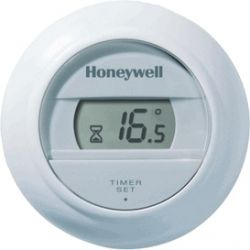 Honeywell Round Day/Night